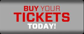 home-widget-buy-tickets