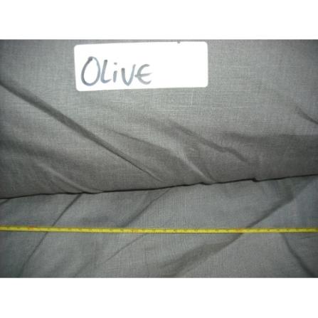 New Fabrics 038-500x500